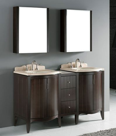 best 25 bathroom vanities ideas on 17716