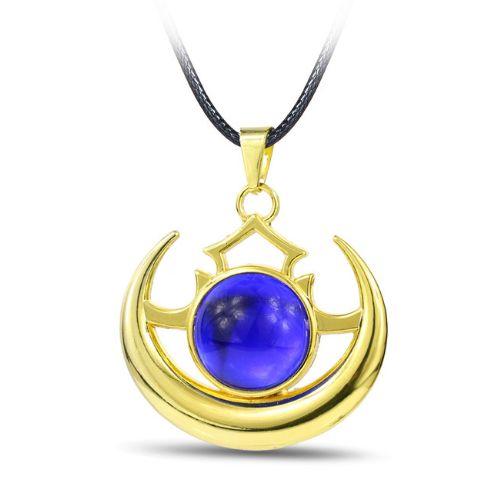 DOTA 2 Shadow Amulet Charm Pendant //Price: $9.95 & FREE Shipping //