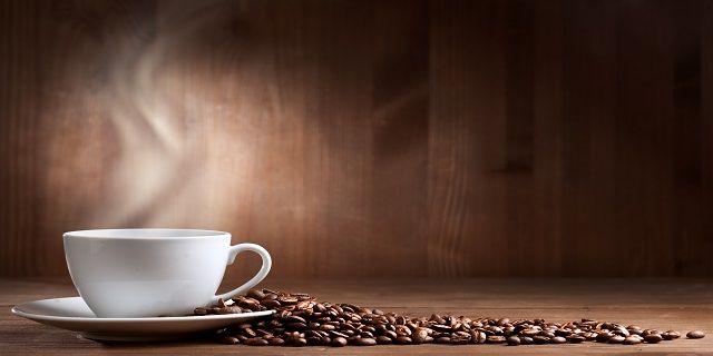 Di Amerika, Kopi Menjadi Minuman Yang Paling Banyak Ditweet - Indopress, Kuliner – Jika Anda adalah apa yang Anda menge-tweet, banyak orang Amerika sangat, sangat gelisah. Sebuah studi baru melihat hampir 80 juta tweet dan menemukan bahwa kopi adalah minuman …