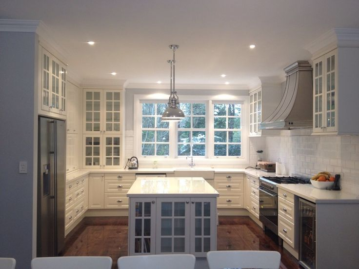 1097 best Kitchen Designs and Ideas images on Pinterest Dream - cabinet ideas for kitchens