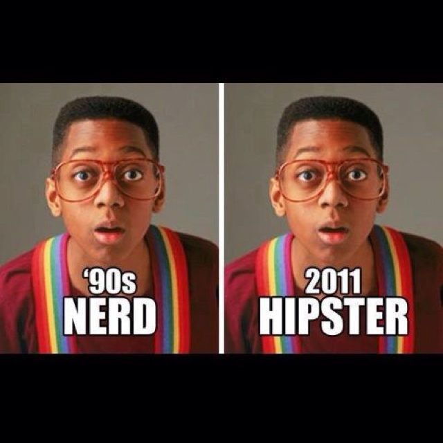 Nerd, Hipster, Laugh, So True, Funny Stuff, Humor, Things, True Stories, Giggles