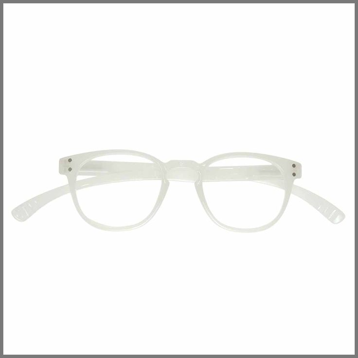 lunette loupe branche longue ne les cherchez plus ...