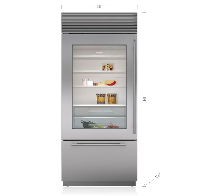 Best 25 Refrigerator Freezer Ideas On Pinterest Small