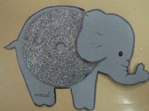cd-elephant-craft
