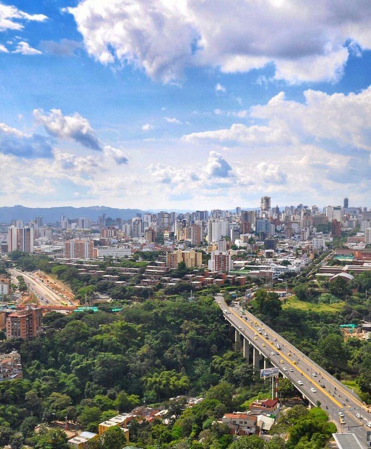 Bucaramanga Santander
