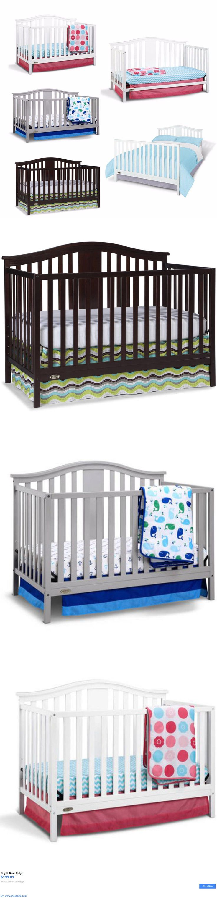 lovely lullaby mattress of crib earth to guide jeseniacoant cribs best amp styles pictures furniture types
