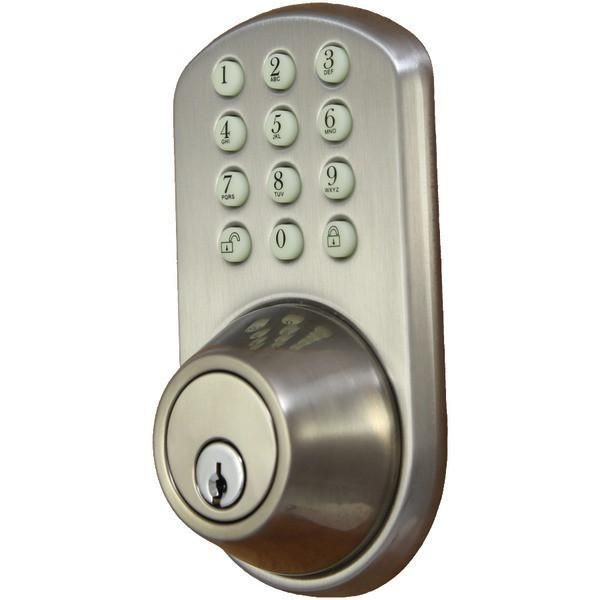 44 Best Hardware Door Hardware Amp Locks Images On