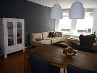Amersfoort - 2 guests - €50 or €320 per week