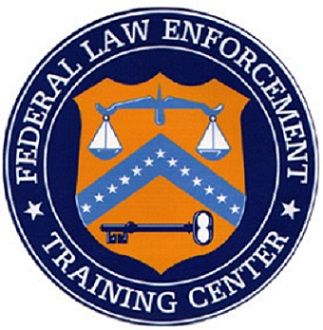 Department of Homeland Security Federal Law Enforcement Training Centers Law Enforcement Leadership Instructor