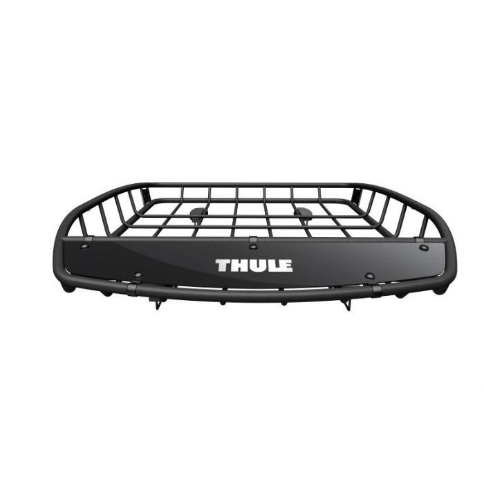 Thule 859 XT Canyon Cargo Roof Basket