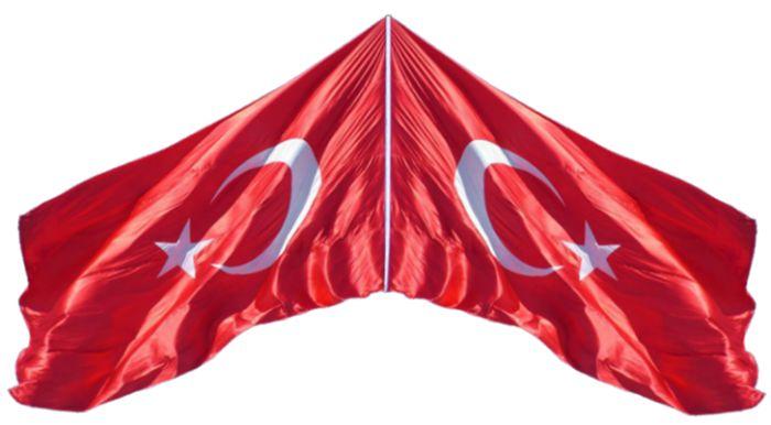 Onutlu Çanakkale Zaferlerine İtafen, Bayrak Asker Atatürk Resimleri PNG