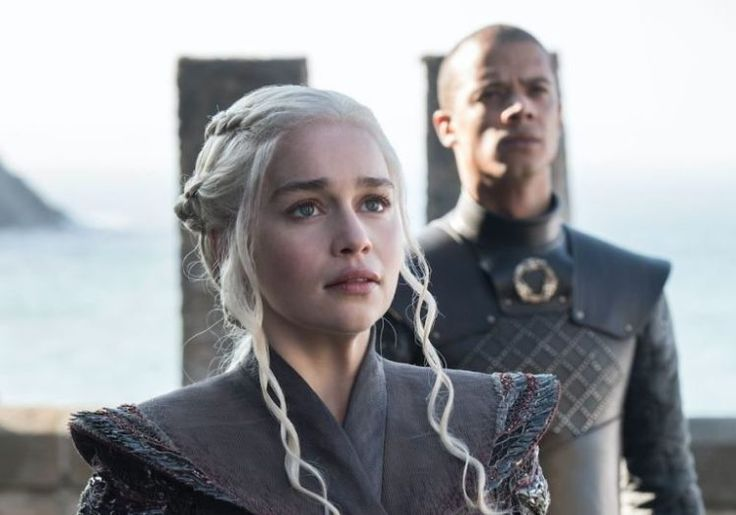 How to avoid Game of Throne's spoilers like a Westerosi pro