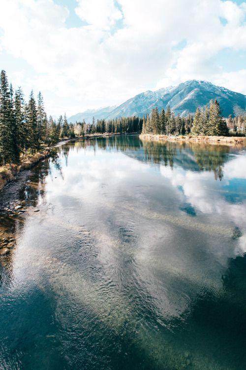adm-kng: Banff AB | instagram | flickr | prints