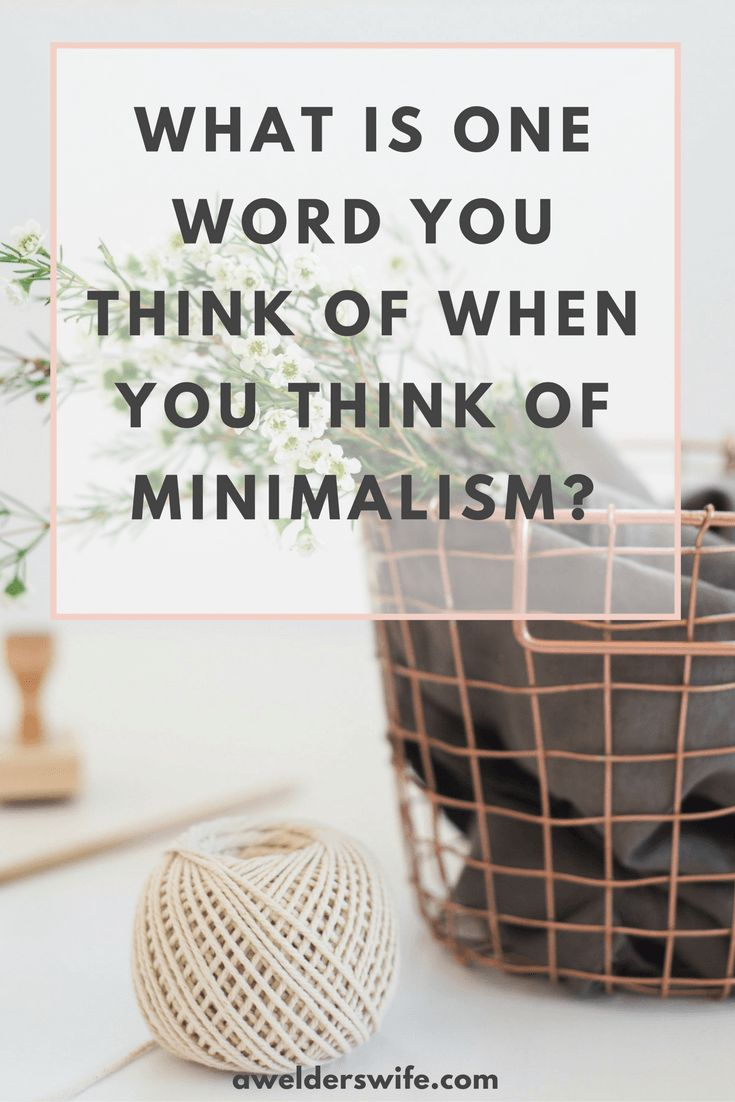 63456 best a life well lived images on pinterest for Minimalist living money