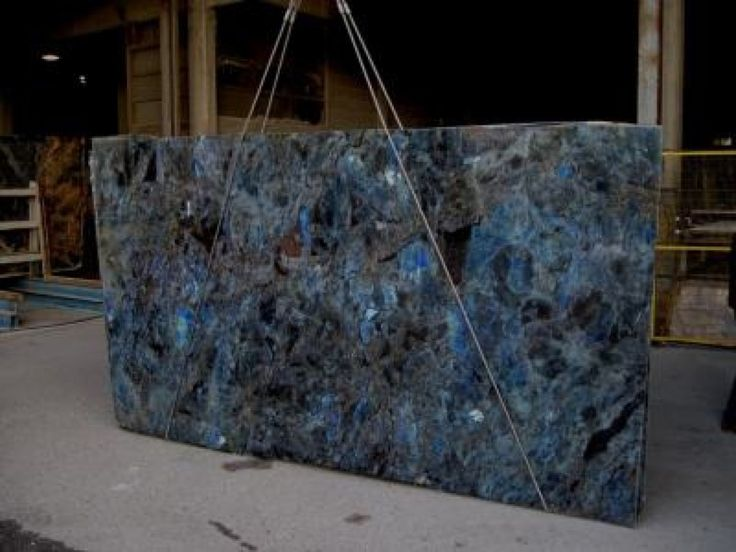 Blue Lemuria Quartzite House Pinterest Blue Granite