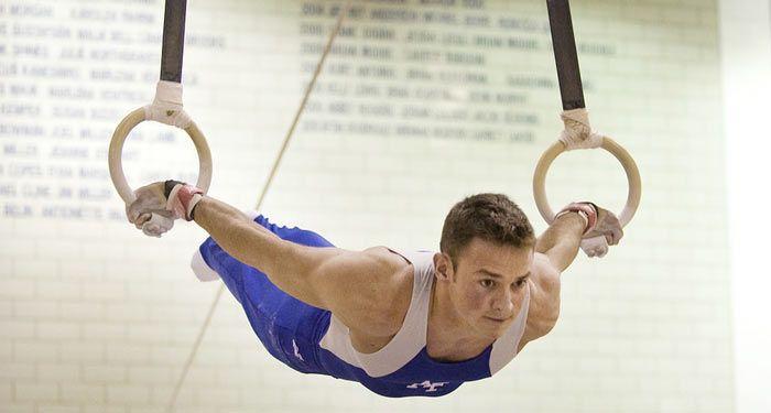 Conosci i muscoli del dorso? Scopri di più >> http://ow.ly/WpJ6n  #muscoli #dorso #salute #benessere #noene
