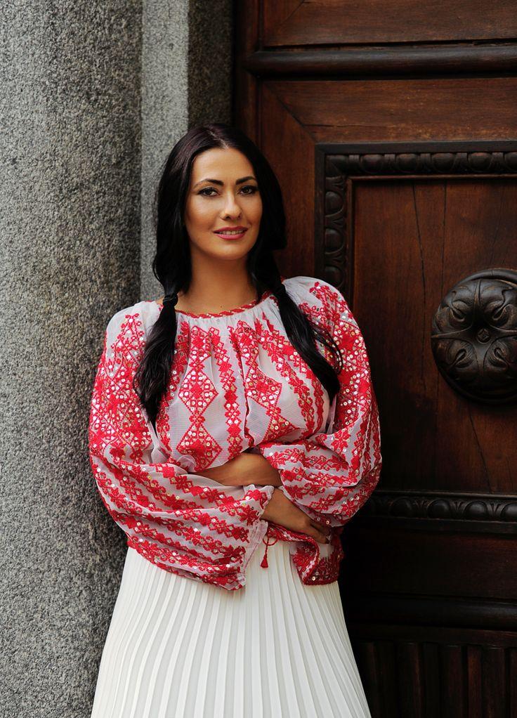 romanian-blouse_4-2