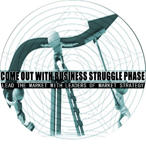 Business Strategy Consulting  By Fortune 500 Global MNC's Ex Strategic Professionals ! One Stop micro Strategic Solutions For Your Speedy Business Growth Needs – Consulting Verticals Str…