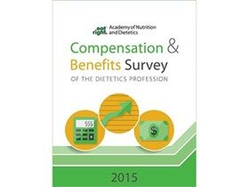 Start the Pay Raise Process using the results of the RDN salary survey from AND.