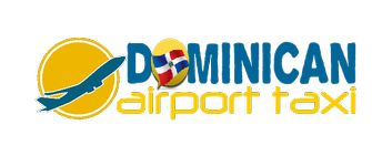 Dominican Republic: Hotels, Excursions, Airport Transfers, Cheap Flight, Cruises, Travel Insurance,Vacations, Car Rental, Circuits and Groups