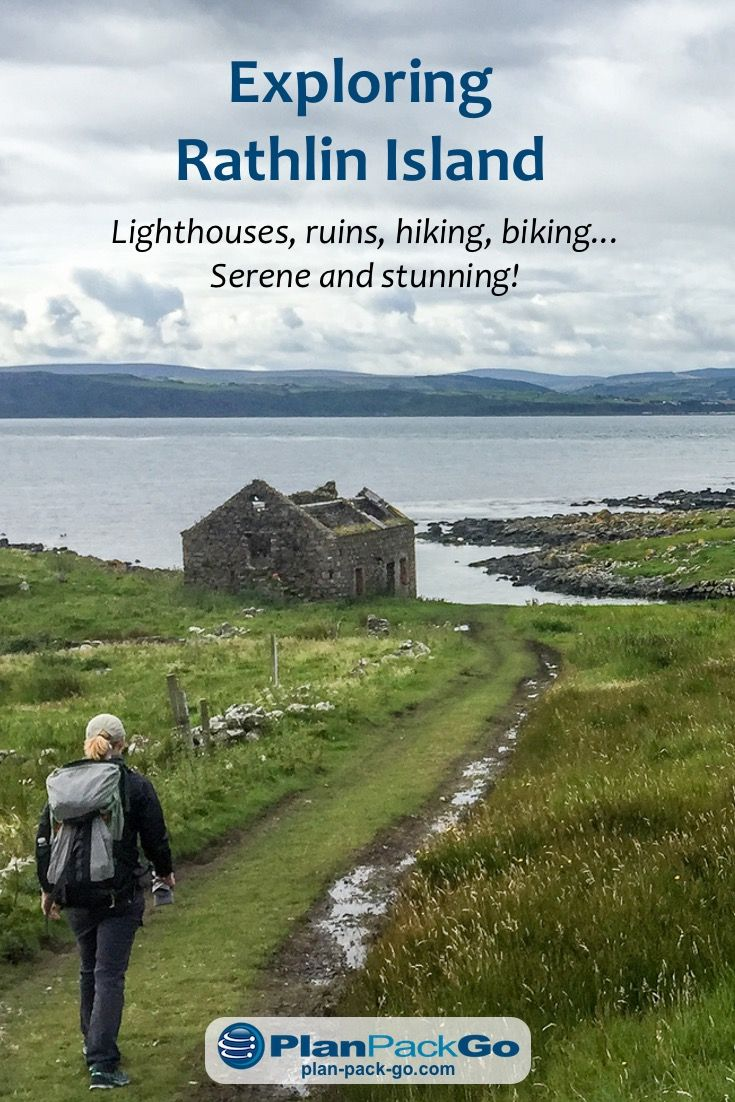21 best ireland rathlin island images on pinterest northern do yourself a favor and plan for a full day on rathlin island bike to the smugglers house hike the roonivoolin trail visit the rspb bird centre to see solutioingenieria Choice Image