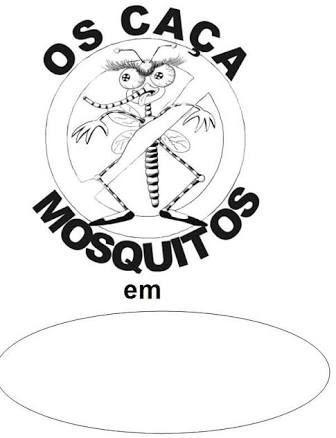 projeto dengue educação infantil - Pesquisa Google