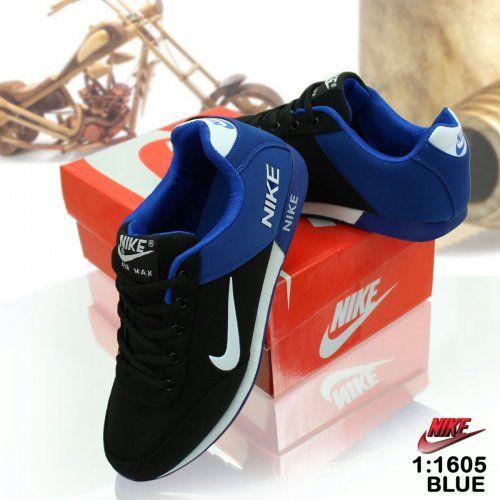 Sepatu Nike Semi Premium Murah
