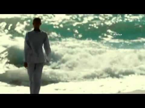 VASSILIS SALEAS  - The Seaside of Your Dreams