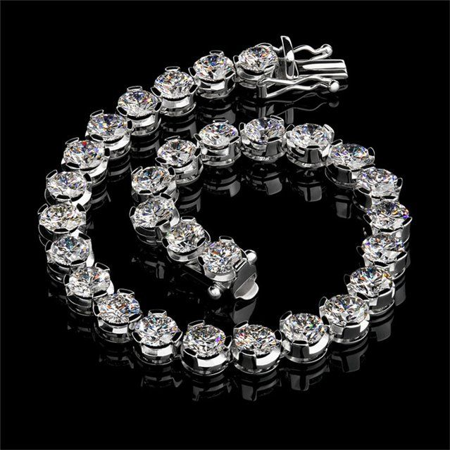 Get 45 Discount On Your Purchase From Parodiheathe At Oranum Additional Coupon 11 Off R Wholesale Jewelry Discount Jewelry Wholesale Sterling Silver Jewelry