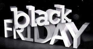 Bitdefender Black Friday 2016 - 50% reducere la produsele de securitate