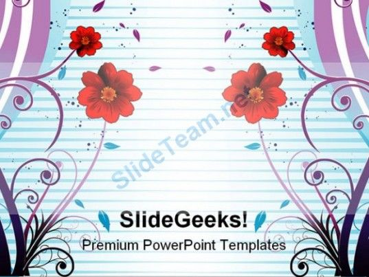 510 best art powerpoint templates themes backgrounds images on colorful flowers abstract powerpoint templates and powerpoint backgrounds 0511 powerpoint templates themes toneelgroepblik Choice Image