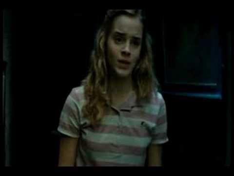 Twilight Trailer - Harry Potter Style Harry - Edward Cullen Hermione - Bella Swan Lupin - Charlie Swan Draco  Malfoy - James Snape - Carlisle