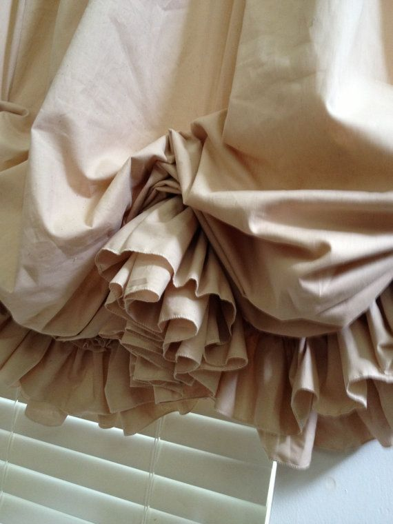 Best 25 Balloon Curtains Ideas On Pinterest Victorian