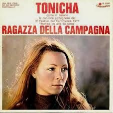 Tonicha - Portugal - Place 9 (italian version)