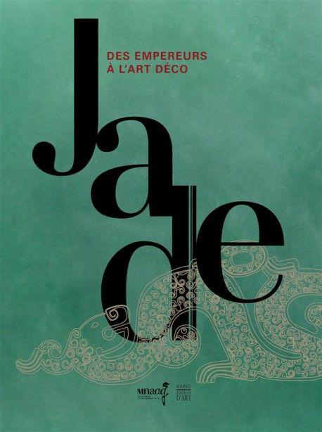 Catalogue Jade