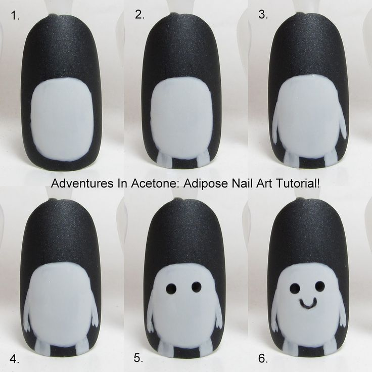 Adipose!!!!!!!!!!!! They are one of my favorite things from doctor who!