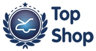 Car repair Estimator - Top Shop