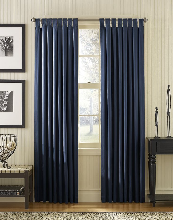 samples of curtain styles - Types Of Curtains For Windows