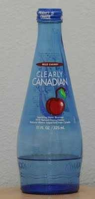 All the cool kids had these...occasionally me...and they were DELICIOUS