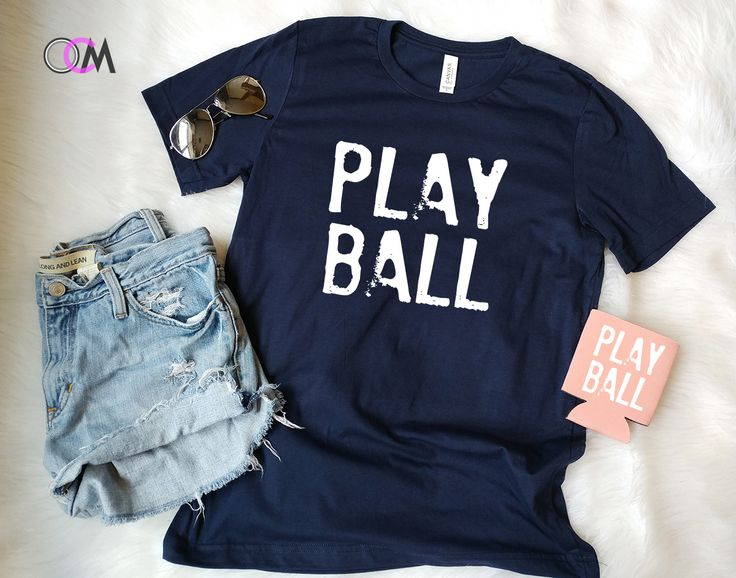 Play+Ball+Shirt,+Baseball+Shirt,+baseball+Mom+shirt,+Baseball+Mama+Shirt,+Baseball+t-shirt,+Baseball+Tee,+Baseball+Mama,+Sports+Mom+shirt