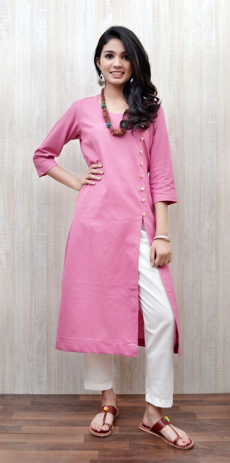 Mejores 19 imágenes de Looks Good en Pinterest   Moda india ...
