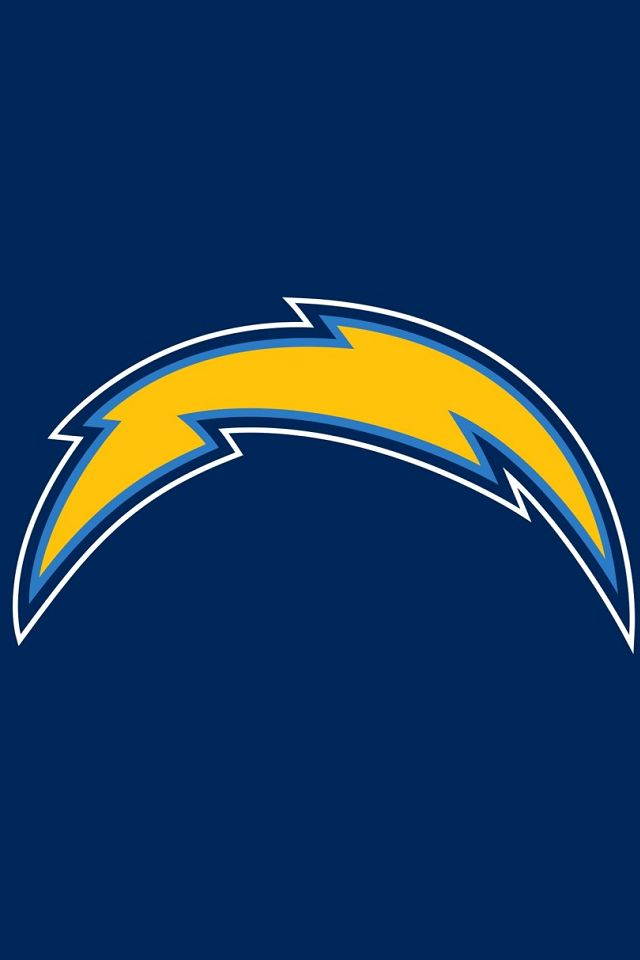 158 Best Los Angeles Chargers Images On Pinterest San