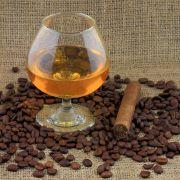 Zelf koffie likeur maken!