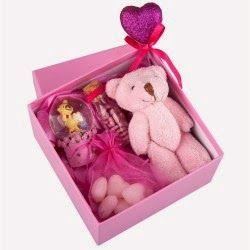 Kiz Arkadasa Sevgililer Günü Hediyesi   Hediyemutfak.com   Herkese Hediye Önerileri