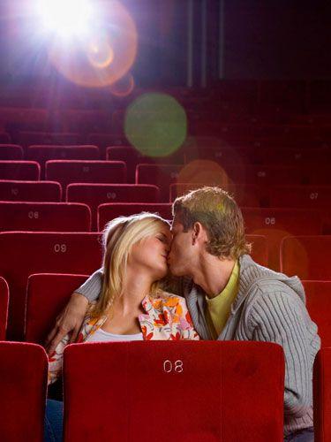 34 best Romantic ideas images on Pinterest Romantic ideas
