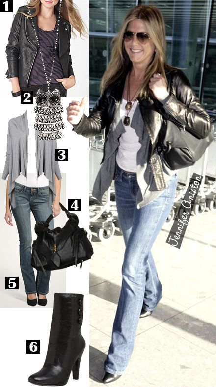 Obsessed with this site! www.thebudgetbabe.com shows you how/where to shop celeb styles for cheap, how to wear certain styles/trends, and tons of resources for budget-friendly shopping.