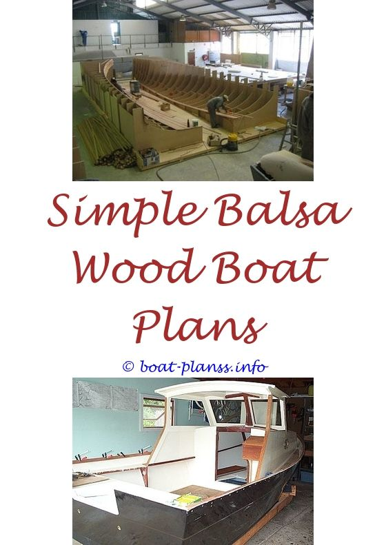 boat kit plans - boat lift design plans rudder boat plans boat from