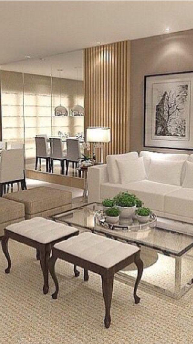 Great Lamp. Living Room IdeasLiving ... Part 71