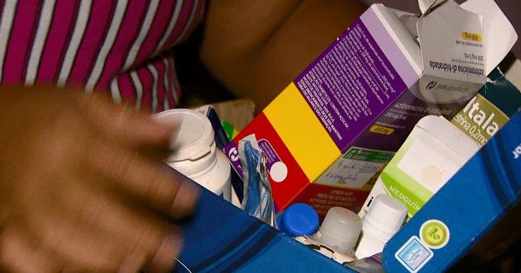 Reajuste dos preços de remédios poderá ser de até 7,7%, diz governo
