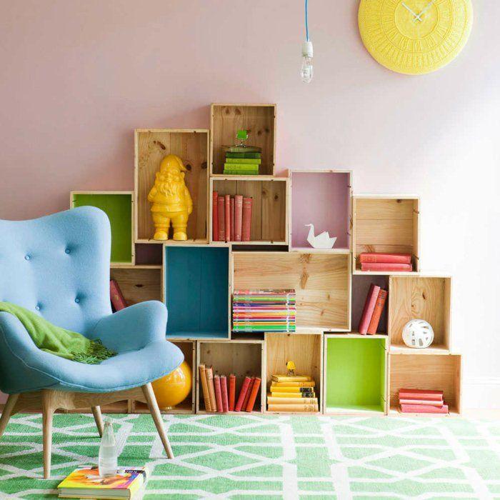 20+ best ideas about teppich grün on pinterest | grüne teppiche ... - Teppich Kinderzimmer Grun